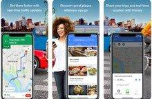 구글 지도 앱, 전세계 유명 맛집의 대기 시간 알려준다