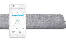 노키아, 사용자의 수면 점수 매겨주는 스마트 IOT 기기 선보여