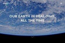 미국 스타트업 '어스나우' 지구의 실시간 모습 중계 서비스 예정