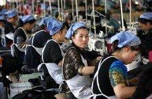 중국, 뇌 감시 프로젝트 '뉴로 캡'…인권 침해 VS 생산성 향상