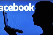 페이스북, AI 기술로 자살생중계·폭력물 등 유해콘텐츠 방지한다