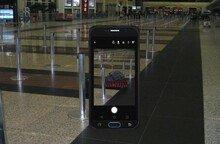 스마트폰보다 더 비싼 '폭발물 감지 스마트폰 케이스'