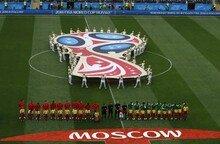 인공지능으로 예측한 러시아 월드컵…'우승팀은?'