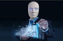 구글, 인공지능 기술로 환자 사망도 예측한다