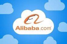 中 알리바바, 컴퓨터 클라우딩 분야 세계 4위…IBM 제쳤다