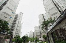 서울 아파트, 매매 누르니 전세 뛴다