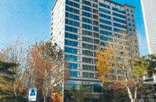 10억 원 안팎 송파지역 아파트