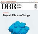 [DBR]리더의 잘못된 집착 결과는…