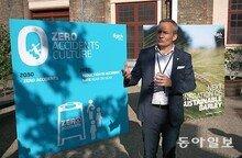 """""""물이 오염되면 좋은 맥주 못 만들어"""" 170돌 맞은 칼스버그 '친환경 선언'"""