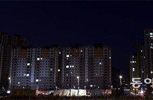 불 붙은 입주폭탄, 불 꺼진 동탄… 5채 중 4채 빈집