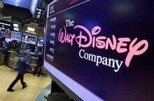 디즈니 미디어 괴물 됐다…21세기폭스사 인수 '79조 빅딜'