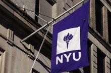 뉴욕대, 미국에서 처음으로 블록체인 전공과목 개설