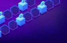 소셜 미디어와 이메일 통한 개인 암호화폐 지갑 해킹 피해 급증