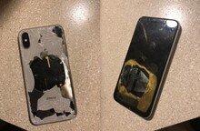주가 떨어지고 아이폰은 터지고…악재 겹치는 '애플'