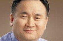 블록체인이 선거를 바꾼다…한국도 법안 발의