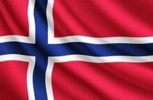 노르웨이, 비트코인 채굴에 '보조금 지급' 중단