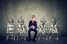 인공지능으로 730만개 일자리 창출…'규제개혁·제도개선'이 관건