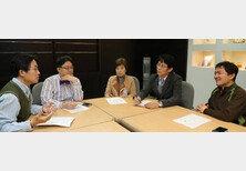 착한병원 선정 위원회 2014.02.11