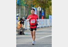 2015년 춘계 마라톤