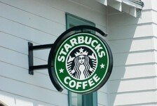 종로 반경 2km 내에 스타벅스 61개나 있다고? 스타벅스의 입지 선정 전략