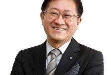 서경배 아모레퍼시픽 회장, 하버드비즈니스리뷰 선정 2017년 글로벌 CEO 세계 20위