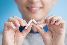 비흡연 직원에게 휴가 6일 더 주는 일본 기업