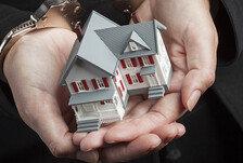 집이 짐이 되는 세상 내 집 마련 이대로 포기해야 하나?