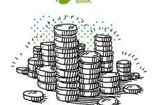 동영상 업로드하면 14만 원 주는 은행… 고객 리얼 피드백, 데이터 모두 공개해 성장