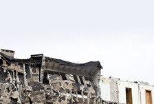 갑자기 건물이 붕괴되면 보상은 누가 해 주나요?