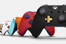소비자가 직접 제작해 판매까지...Fan-chise 도입해 성공한 Xbox