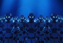 로봇은 일자리를 늘린다... 다만 공부해야 얻을 수 있을 뿐
