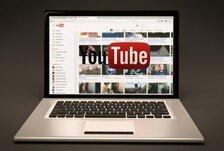 '유튜브 마케팅' 전성 시대, 10초 안에 유저들의 마음을 사로잡으려면?
