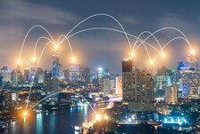 2019년을 뒤흔들 IT 트렌드 10가지는?