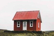 주택화재보험 가입 시 짚고 넘어가야할 3가지 POINT