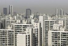 서울 이어 위례-광명-분당 집값도 내려