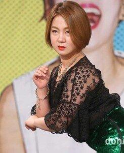 """[DA:이슈] 박나래 """"6월 용산구로 이사""""…'나래바' 이전설 종결 (종합)"""