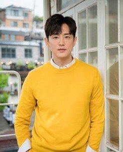 """[DA:인터뷰③] '챔피언' 권율 """"연애 보단 연기…작품욕심 많다"""""""