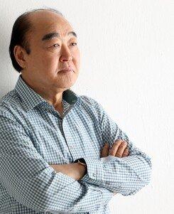 """[베테랑 토크③] 장광 """"연기 잘하려 선택한 성우, 1대 미키마우스"""""""