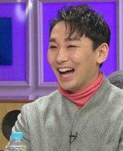 """[DA:인터뷰③] 김호영 """"음악 예능·토크쇼·뷰티까지, 나 좀 써!"""""""