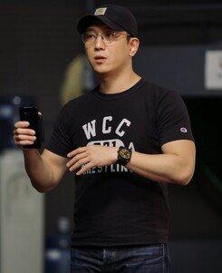 [DA:현장] '어서와 한국은 처음이지' 데자뷰 느껴도 자꾸 보게 되는 마력 (종합)