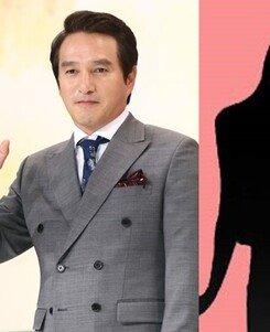 "[DA:이슈] 조재현 ""성폭행·강간 안 했다""vs A씨 ""성폭행 당했다"" 공방"