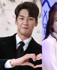 [DA:무비] 박보영♥김영광 '너의 결혼식', 夏 극장가 로맨스로 물들일까