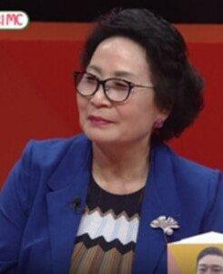 """[DA:이슈] 이상민 어머니 퇴원…'미우새' 복귀? """"아직은 시기상조"""" (종합)"""