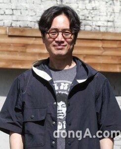 [DA:인터뷰②] '허스토리' 감독이 한지민을 '담지 않은' 이유