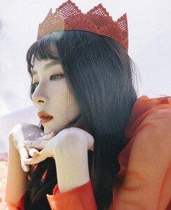 [DA:이슈] 지효-슬기-제니, 중도포기 안해서 고마운 걸그룹 멤버