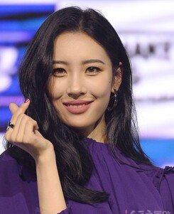 """[DA:이슈] """"100억 준대도 네 매니저""""…'전참시' 선미, 女女 케미 기대 UP"""