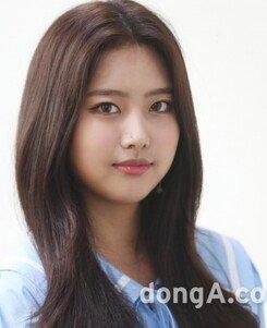 """[DA:인터뷰③] '프듀48' 윤해솔 """"아이즈원 데뷔조? 마지막까지 예측불가"""""""