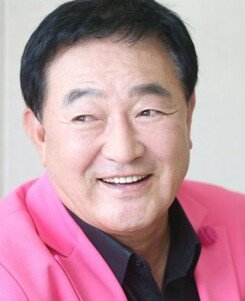 """[베테랑 토크②] 임채무 """"두리랜드=내 놀이터, 포클레인-지게차도 직접"""""""