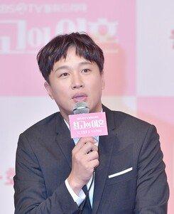 """[DA:이슈] 차태현, '라스' 하차 """"오늘(20일) 마지막 방송…통편집NO"""" (종합)"""