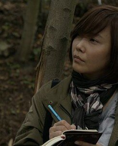 [DA:현장] 배우 아닌 감독으로…추상미의 다큐 '폴란드로 간 아이들' (종합)